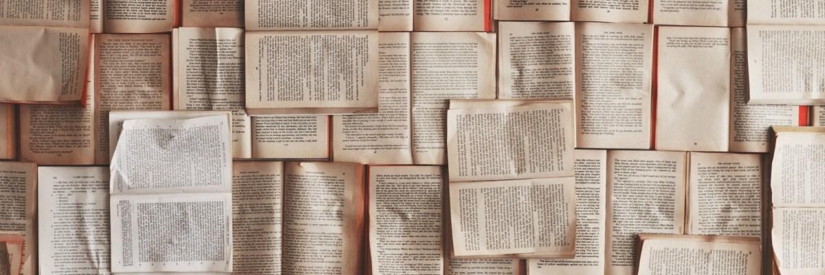 Book-photo-by-Patrick-Tomasso-on-Unsplash.jpg