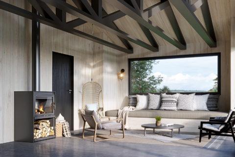 Wander-Interior-rendering-Living-room-final-480×320-c-top.jpg