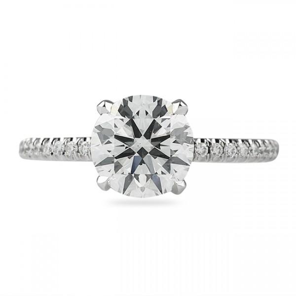 classic_pave_ring_round_diamond_center-1.jpg