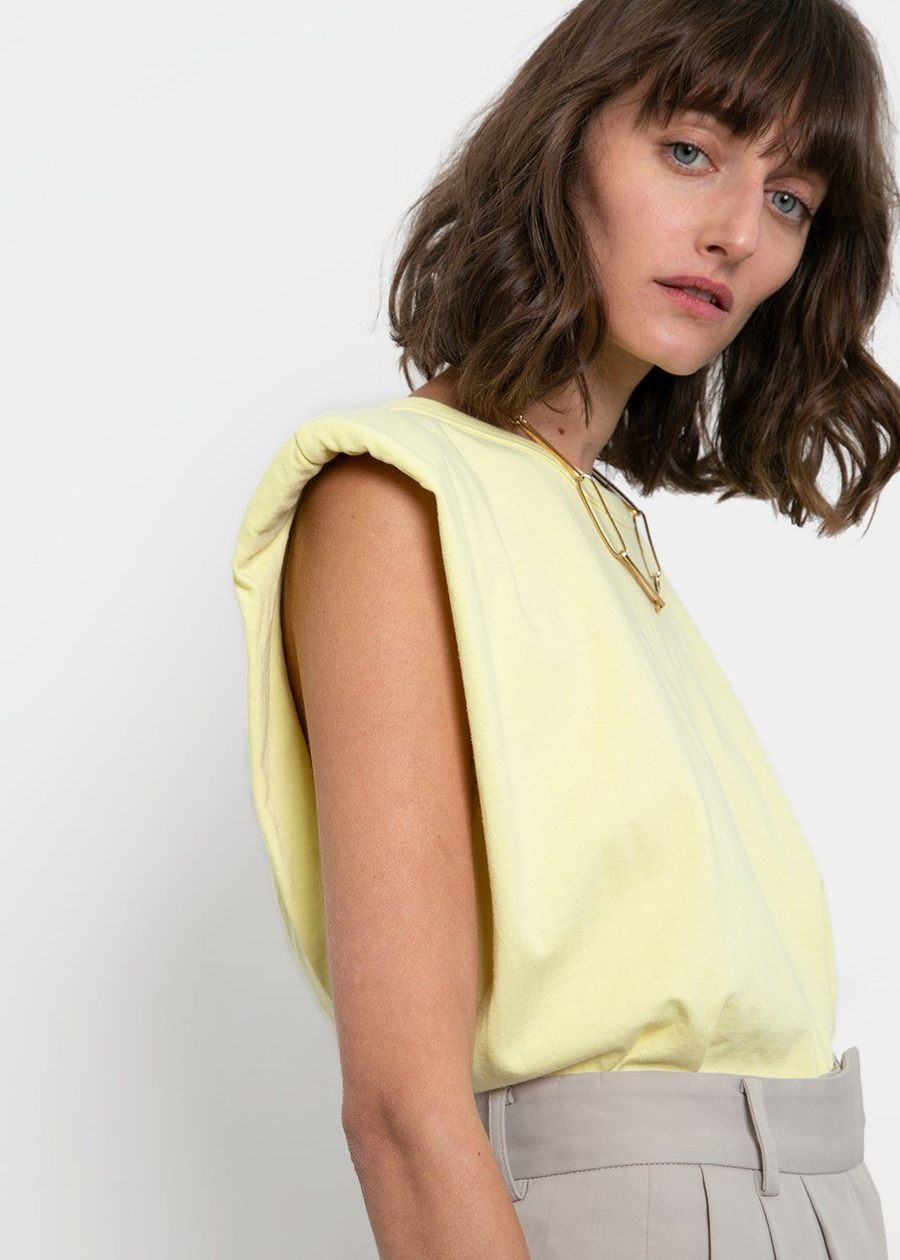 The-Frankie-Shop-Camille-Charriere-Eva-Padded-Shoulder-Muscle-T-Shirt.jpg