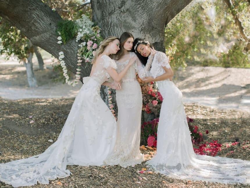 claire-pettibone-bridal-spring-2020-wedding-dress-three-graces-163.jpg